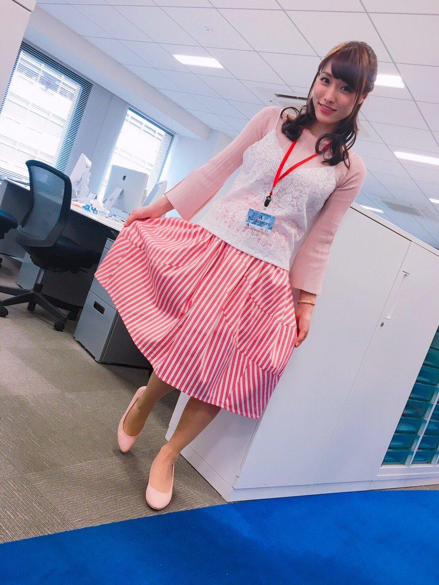 この衣装好きだった٩(๑❛ᴗ❛๑)۶💕  奈々ちゃん❤  #恋ヘタ https://t.co/sdmHdZoRJO