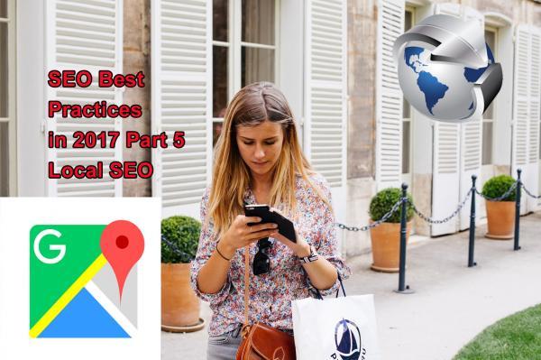 SEO Best Practices in 2017 Part 5 - #LocalSEO · Web It 101  http:// webit101.com/w/KzJxw  &nbsp;   #SEO #Website #WebsiteDesign #Business #GrowthHacking<br>http://pic.twitter.com/y8hMh3TL7l