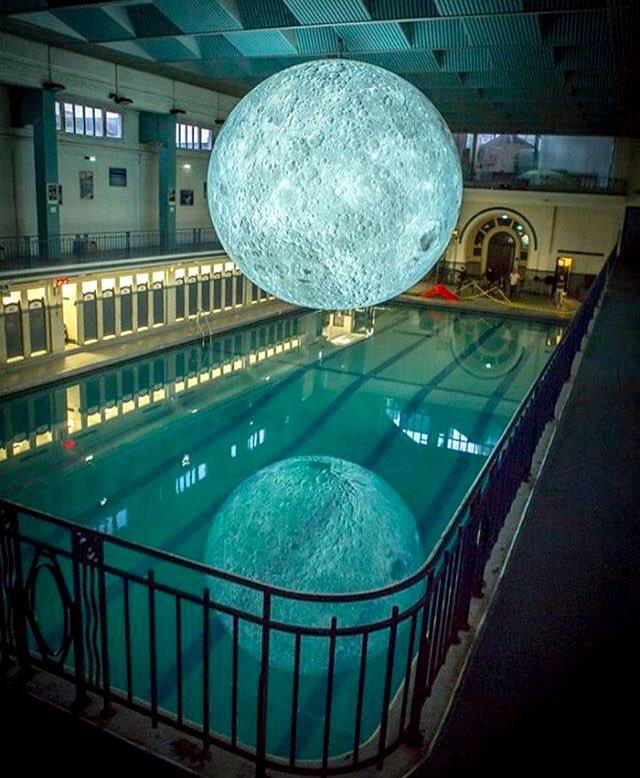 Laurent Riera On Twitter Demandez La Lune Jusqu Au 2 Juillet