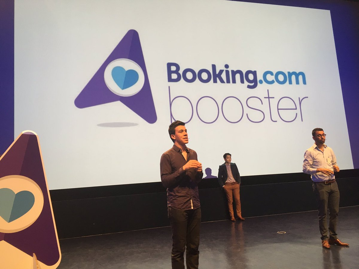 Final run through for next pitches #BookingBooster #exciting sustainable tourism accelerator finals.<br>http://pic.twitter.com/eyQhI2HAUO