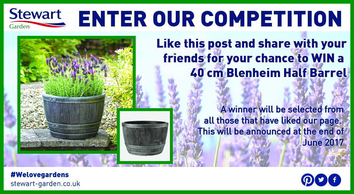 Hurry! June is nearly over and so will be our June competition! Please share and #like #RT<br>http://pic.twitter.com/XprJ1gyJ9o