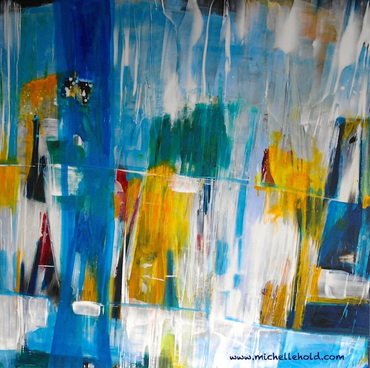 Love Light love #transparency   https://www. saatchiart.com/art/Painting-T ransparency/190027/2247582/view &nbsp; …  TY #ArtLovers #artists for numerous #retweets  #vibrant #colorful #contemporaryart<br>http://pic.twitter.com/7zt7VK7bmf