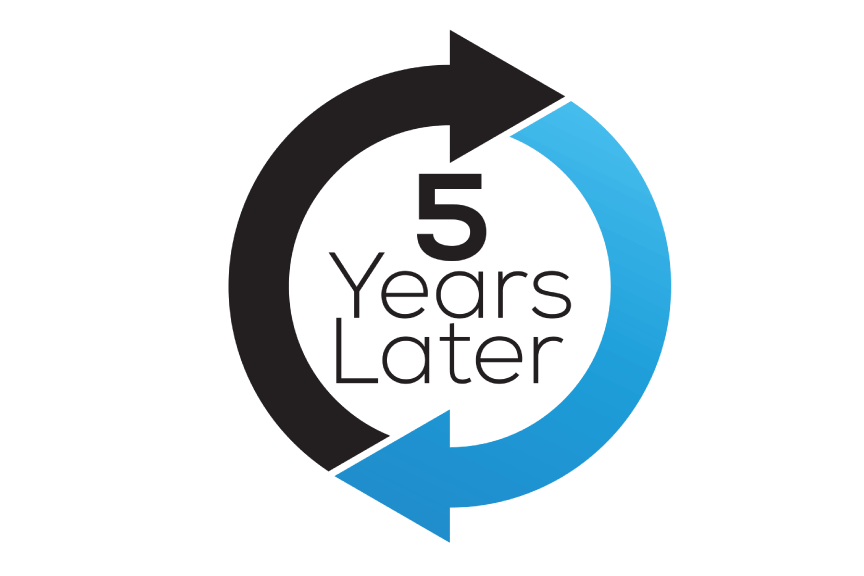 Have You Learned Anything Siince The Last Five Years? DC7XmPQXYAAM43J