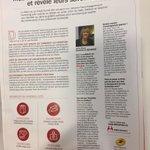 À lire dans @Strategies : @mediapostfrance aiguille les annonceurs et révèle leurs savoir-faire. #marketing #ciblage