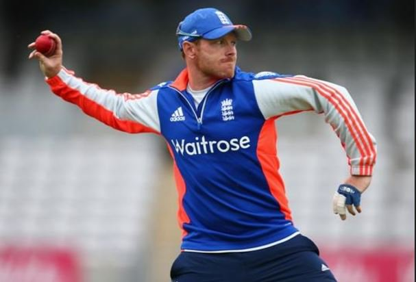 A stroll for England in the first T20 but @cricketbetting reckons South Africa are still the value bet https://t.co/yod62vkP5o #EngvSA