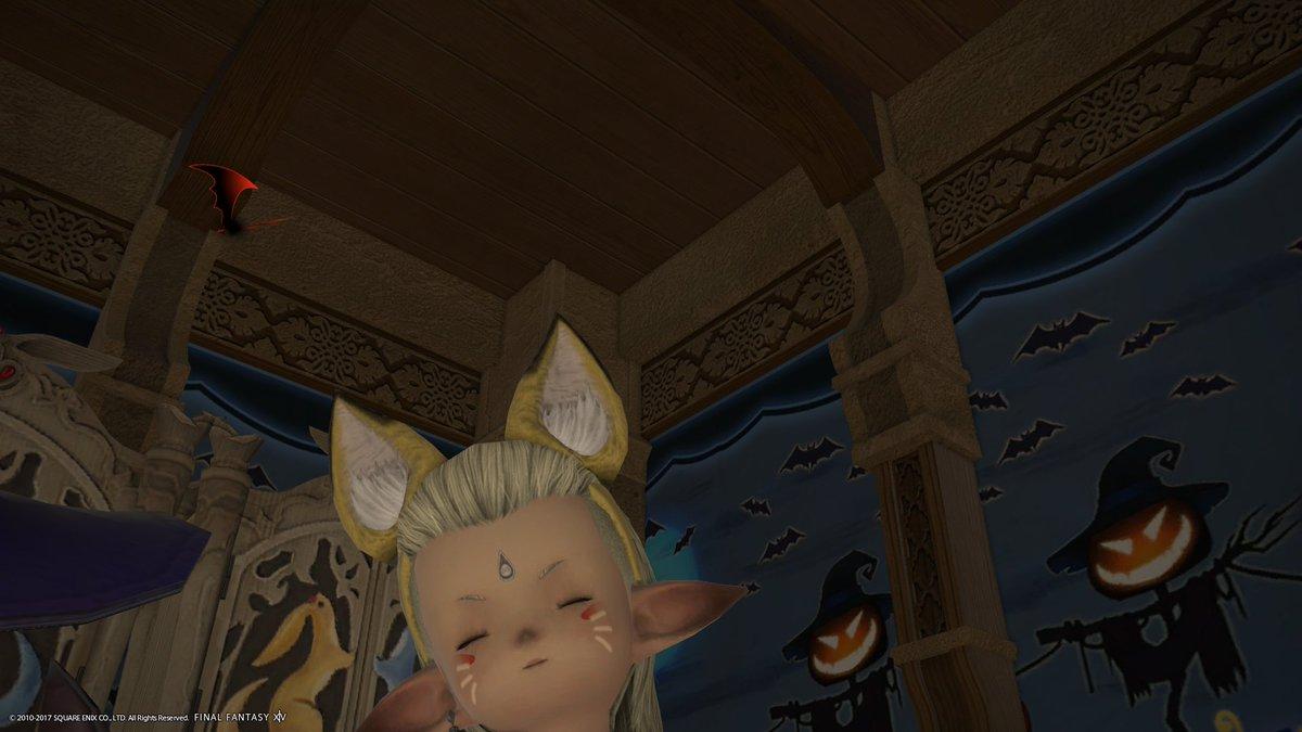 Final Fantasy XIV: Stormblood  OT  Y'all Need to Calm Down