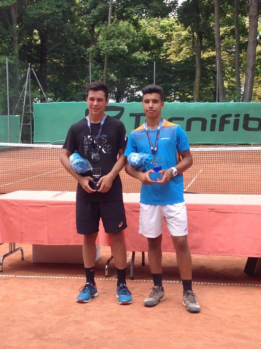 Tennis : Max Westphal cale en finale  https://www. le-republicain.fr/faits-divers/t ennis-max-westphal-cale-finale?utm_source=dlvr.it&amp;utm_medium=twitter &nbsp; …  #Autres #Faitsdivers #Focus<br>http://pic.twitter.com/zX2YHCIVhz