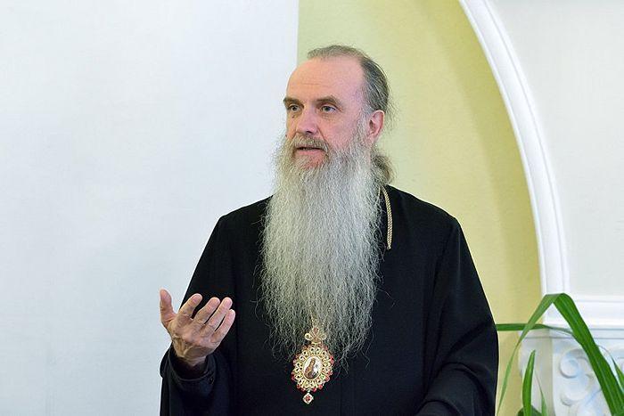 Святые помощь наркоманам лечение наркомании православная церковь в луганске