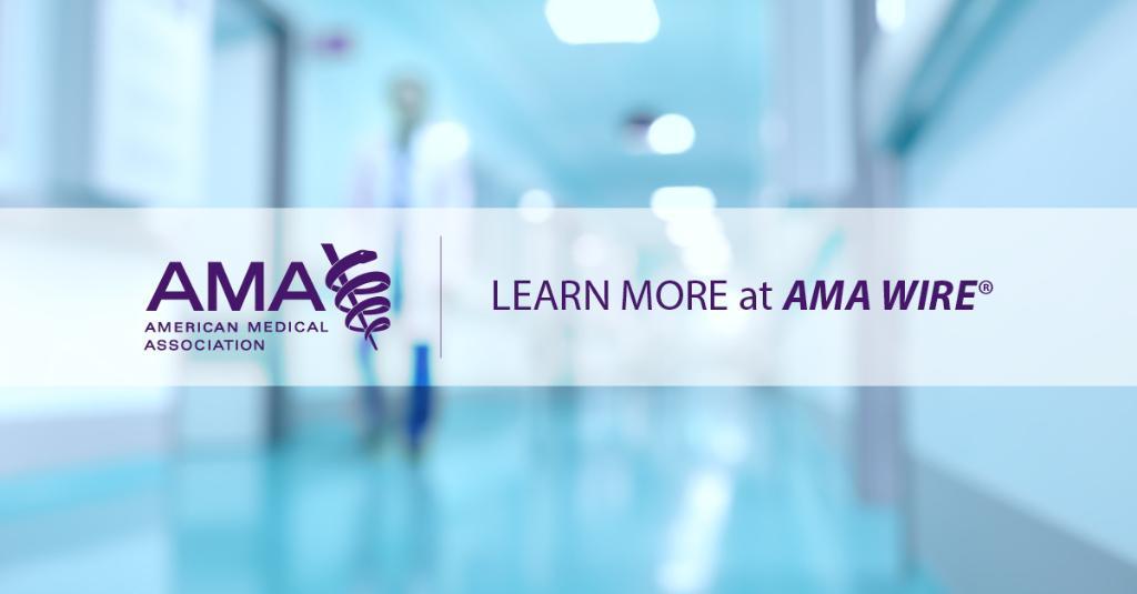 Ama On Twitter New Policies Regarding Maintenance Of Certification