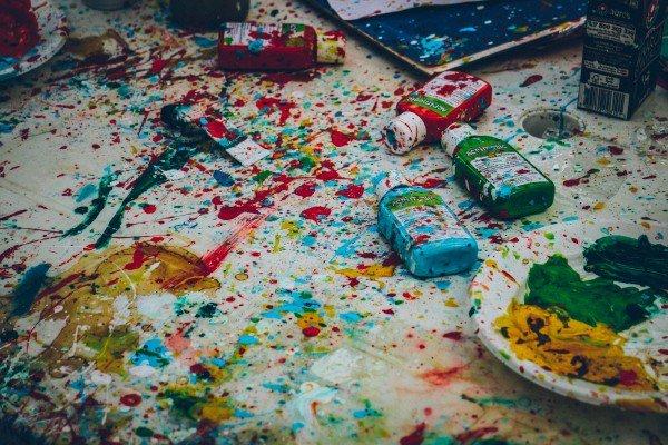#ICYMI: 'Devastating' decline of arts in schools surges on  https://t.co/ovl1nba9LX #EBacc #artseducation https://t.co/mw9phT2DOl
