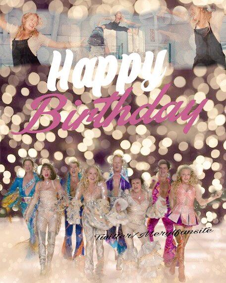 Happy Birthday #MerylStreep #HappyBirthdayMerylStreep #streeper #streep #meryl <br>http://pic.twitter.com/1qsvcspYF5