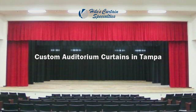Custom Auditorium Curtains in Tampa Bay - Hiles Curtains Specialties  http:// hilescurtains.com/hsc/6QGCX  &nbsp;   #Theater #Stage #Curtains #Tampa #Florida<br>http://pic.twitter.com/Q2UmgS5l8m