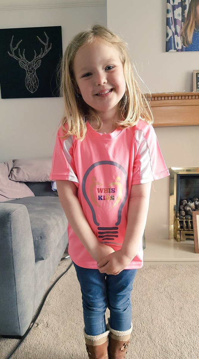A very happy Ava#WHISKids supporting the next generation  https://www. whiskids.com  &nbsp;   @theselfcoach1 @MWCSoni @amirhannan #NotJustLakes<br>http://pic.twitter.com/9Y4RcrrAxU
