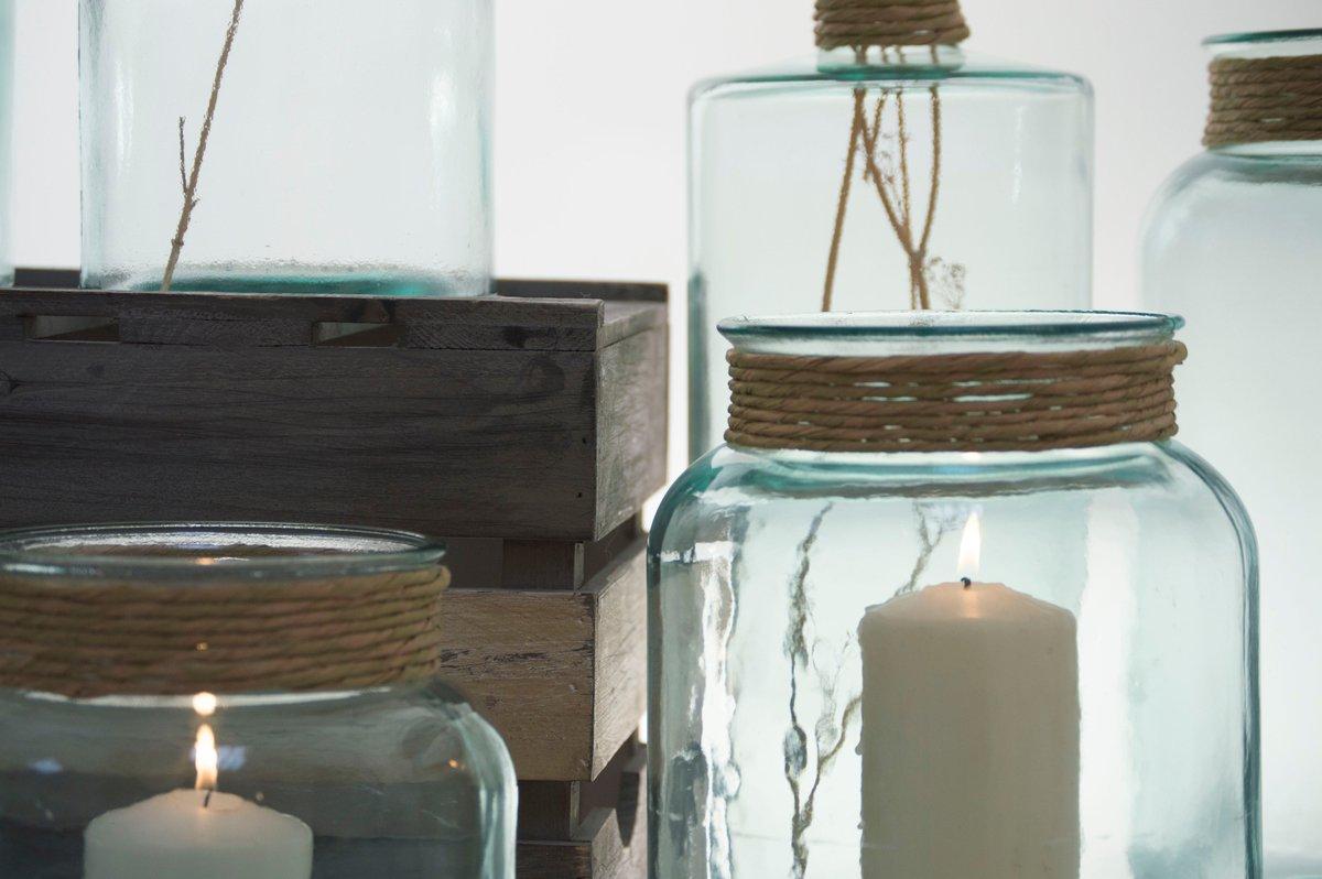 code promo maison du monde good maisons du monde with. Black Bedroom Furniture Sets. Home Design Ideas