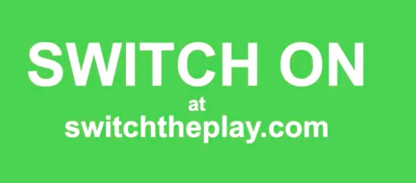 #Professional #Sports person? Are you doing enough to prepare for life after #Sport? Well worth checking  this out..  https:// switchtheplay.com/unique-new-ath lete-support-service-launches-in-manchester/ &nbsp; …  <br>http://pic.twitter.com/z5fbfVYW45