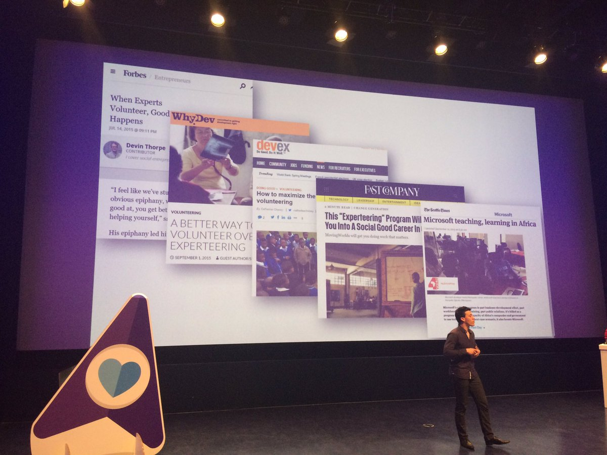 Great pitch of movingworlds @Experteering where experts get opportunity to share their knowledge &amp; skills all around world #BookingBooster <br>http://pic.twitter.com/UJ7clA12N0