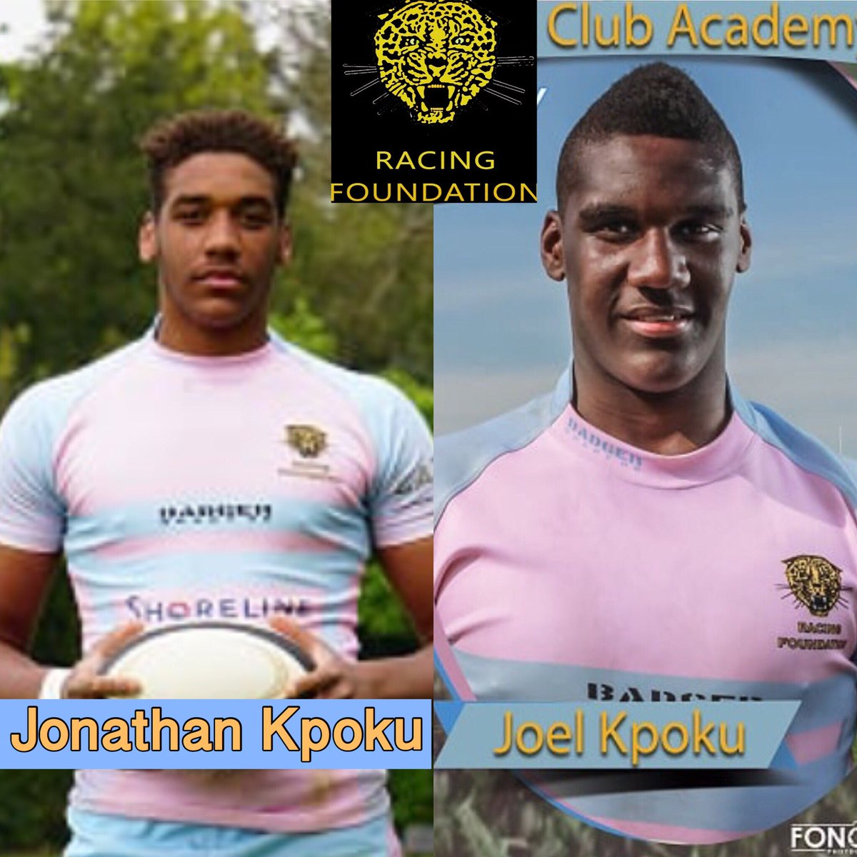 Happy 18th BD to the Kpoku twins from all @Racing_7s #racingfoundation #rugbyfamily #rugby7s #pathway @sarriessupport @Saracens<br>http://pic.twitter.com/8Gkll8Zyjv