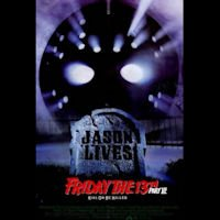 The #SlasherSummer moves to #CrystalLake to examine the legacy of #JasonVorhees. #FridayThe13th   http://www. emagill.com/rants/eblog404 -slasher-summer-friday-the-13th-reviews.html &nbsp; … <br>http://pic.twitter.com/LoXsS89twp
