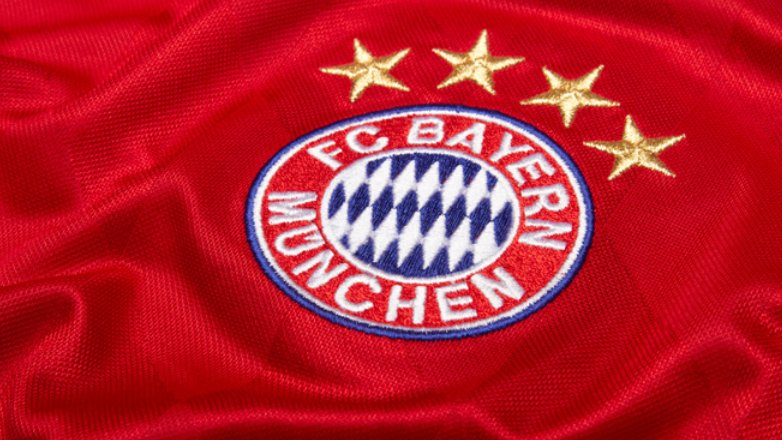 Bayern Munich agree deal to sign one of Germany's top talents https://t.co/GxHIzpUFr6