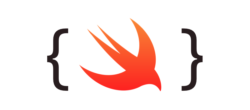 Ultimate Guide to JSON Parsing with Swift 4  https://t.co/h4hJAs8iyP https://t.co/99Jr0I6pz1