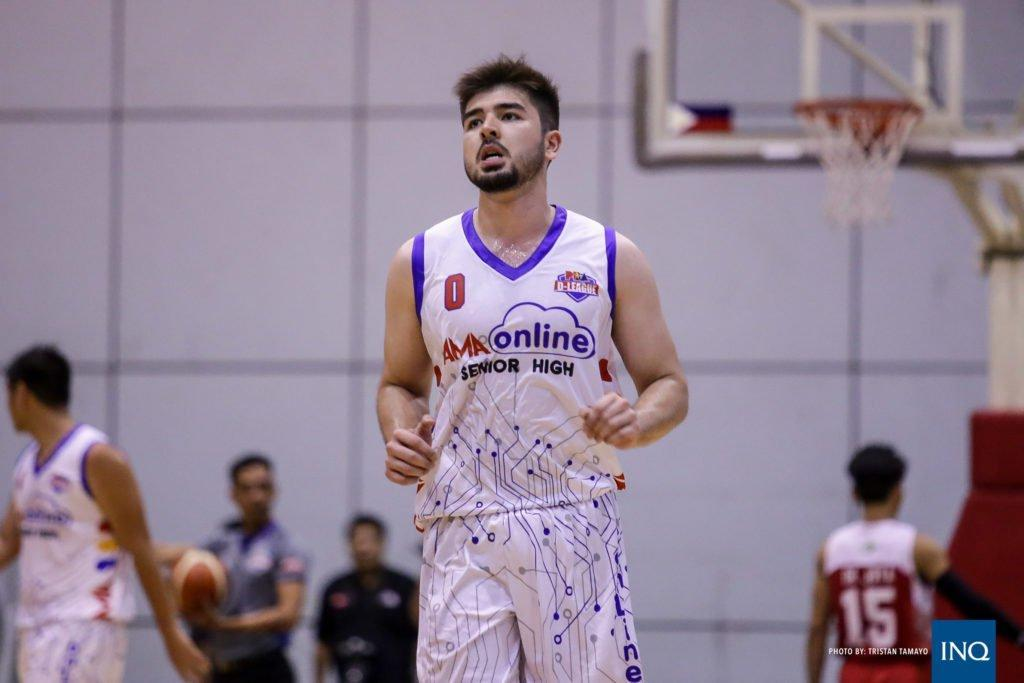 35531f6d85db andre paras continues to make impact for ama rleongsoninq