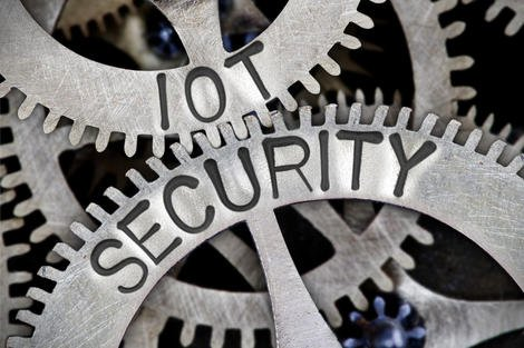 Five nightmarish attacks that show the risks of #IoT security https://t.co/h2lfWw5Oz2 via @ZDNet
