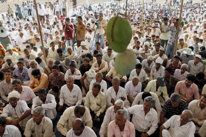 #Farmloanwaiver: Association in #Rajasthan call for shutdown on July 9 https://t.co/XlgyGYcgZW