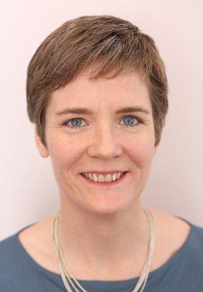 Sarah Bell, Director, Engineering Exchange #INWED17 https://t.co/qobZn...
