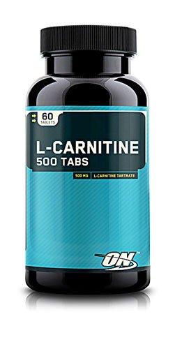Optimum Nutrition L-Carnitine 500 Tabs -- 60 Tablets #L-Carnitine #OptimumNutrition #AminoAcid  http:// bit.ly/2sTZY2D  &nbsp;  <br>http://pic.twitter.com/YnI4x79oMF