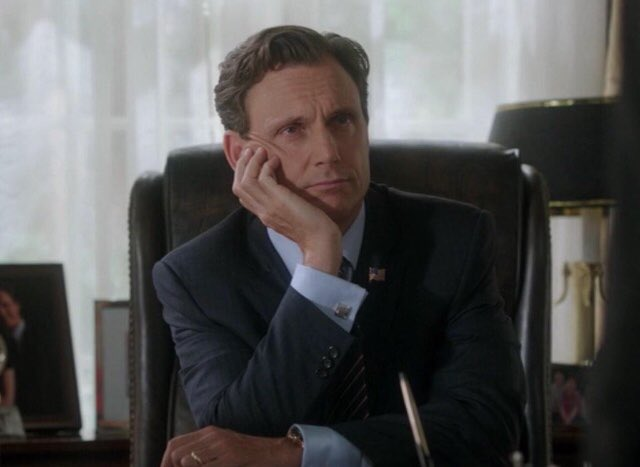 I miss #Scandal being on my tv every week &amp; I want it back. But I don&#39;t want the last season to hurry up &amp; end either  <br>http://pic.twitter.com/qJzuBVFKlf