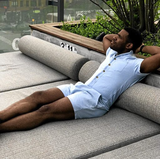 7e26279fe5c9 onesies for all men are pushing fashion boundaries with rompers