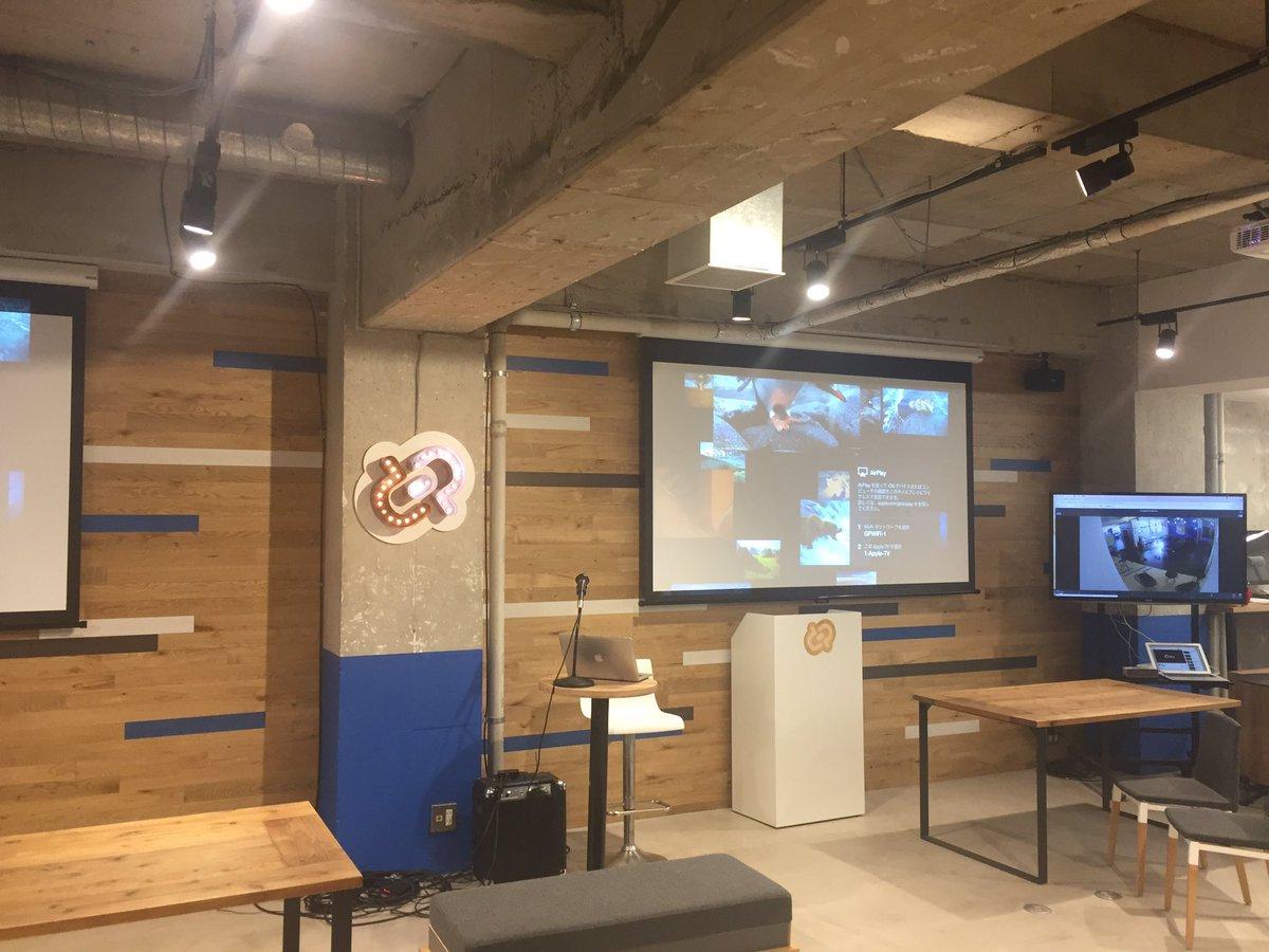 aimbot hack cs 1.6 2015