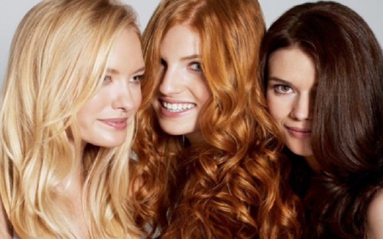 Image result for 15 Tips That Will Make Your Hair Color Last Longer