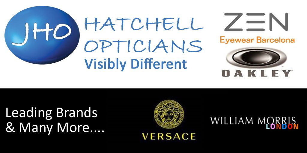 @McGuffiesBar Thanks for the follow. Family friendly #Eyecare specialist &amp; #Designer brands  http:// bit.ly/1Dkv2ct  &nbsp;  <br>http://pic.twitter.com/HbxB2IuPc8