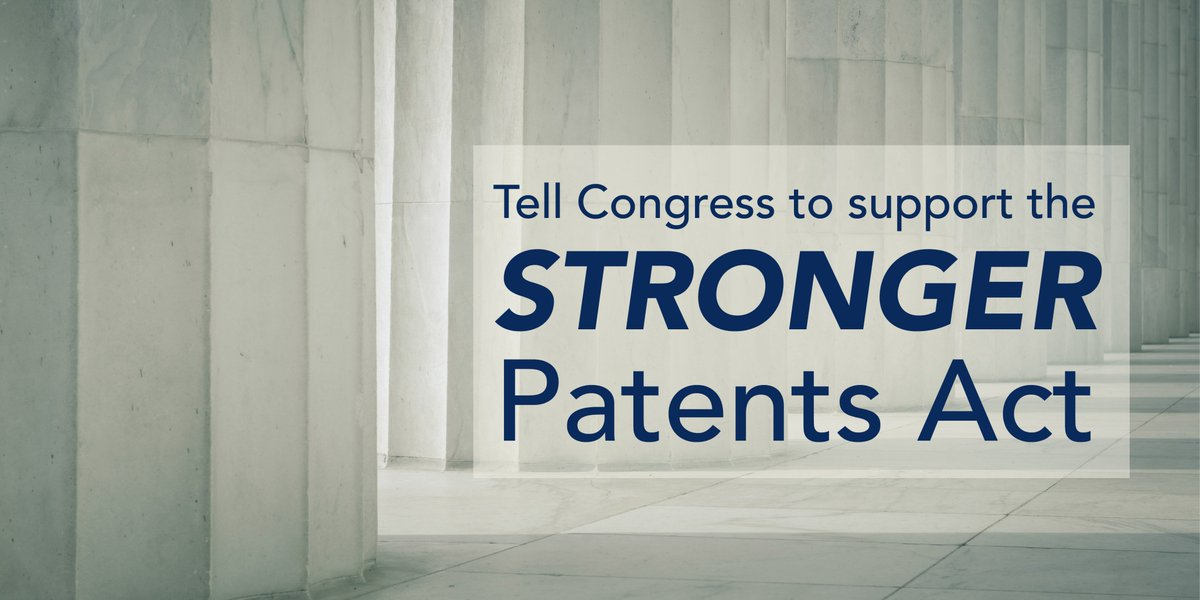 PatentTruth photo