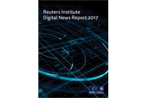 Reuters Digital News Report 2017 is here #publishers #digital #media #paidcontent #paywall  http:// buff.ly/2sDOP4b  &nbsp;   +  http:// buff.ly/2txJmvH  &nbsp;  <br>http://pic.twitter.com/PBxyeyllkc