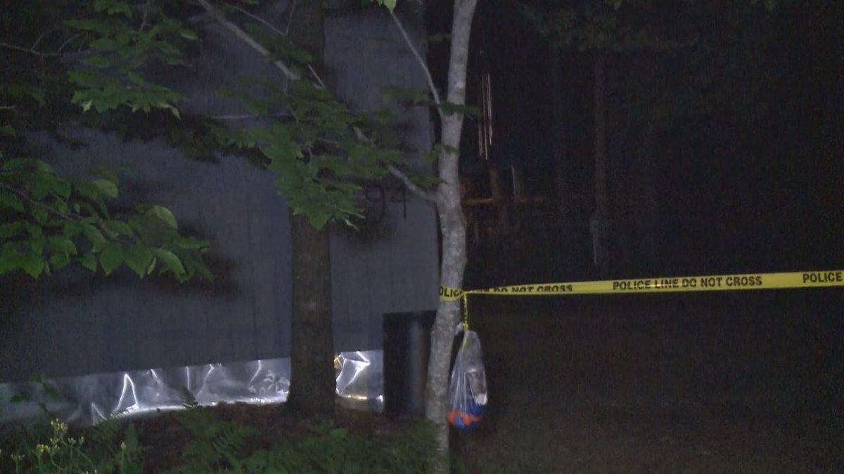 UPDATE: Explosives that killed Lincoln man were meant for stump removal https://t.co/4Z6m3WrWUV #NEWSCENTERmaine
