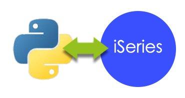 i-Pea System (@ipeasystem) | Twitter