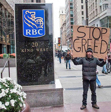 RBC to axe 450 jobs while its shareholders are rolling in profits:   https:// calm.ca/article/2017/r bc-axe-450-jobs-while-its-shareholders-are-rolling-profits &nbsp; …   (via @NoLore)  #cdnpoli #RBC #canlab #1u #banks<br>http://pic.twitter.com/D21anr2Sch