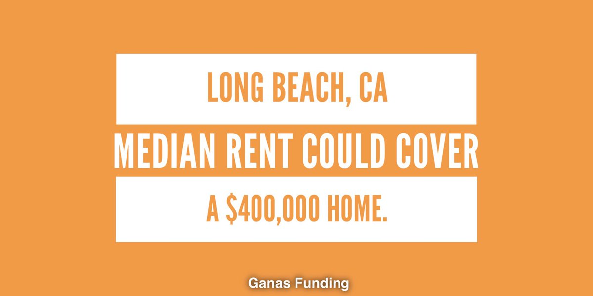 Can you buy a #home for the cost of #rent?   https:// goo.gl/9Atbwx  &nbsp;    #ganas! #longbeach #lbc #queenmary<br>http://pic.twitter.com/EnboLsaf9Q