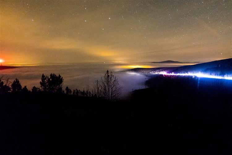 Incêndio em Góis em fase de rescaldo https://t.co/e8XxcmWelz