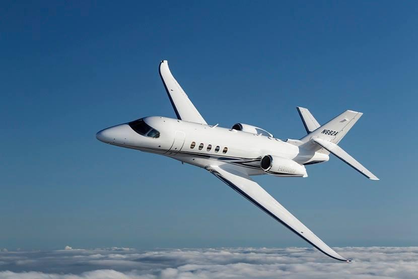 The Cessna #CitationLatitude, #supermidsizedbusinessjet, larger than the #Citation XLS Plus, #Privatejet #luxury  https:// westpalmjetcharter.com/citation-latit ude-private-jet-charter/ &nbsp; … <br>http://pic.twitter.com/mt4qEmKO5q