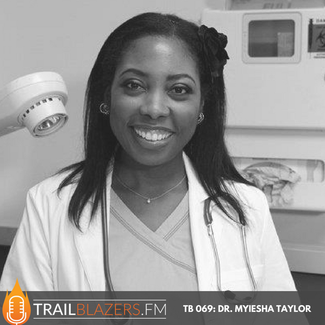 Why is awareness so important for women of color in medicine? #BlackandSTEM @MyieshaTaylorMD  https:// goo.gl/GwozhN  &nbsp;  <br>http://pic.twitter.com/LVAXbOkz18
