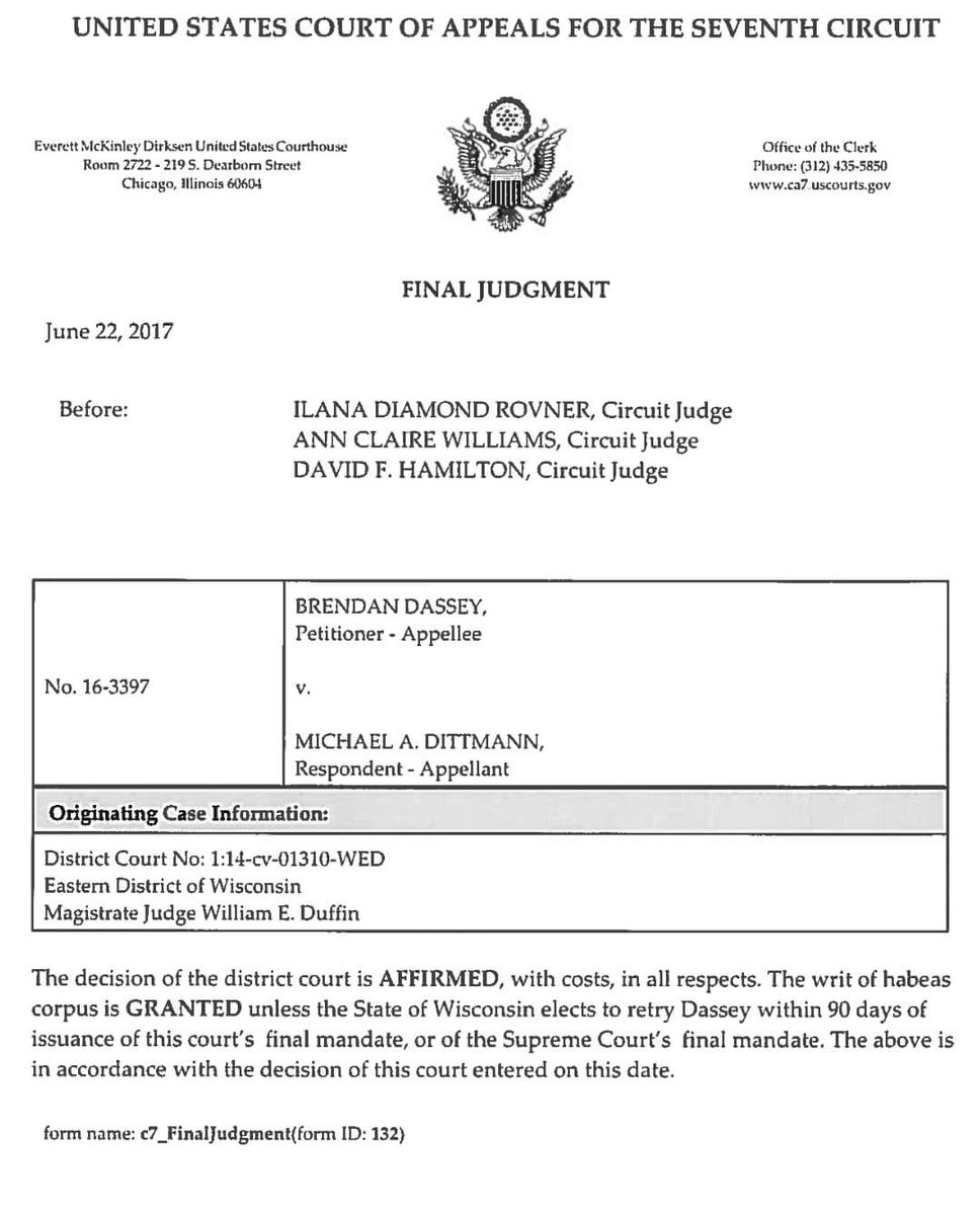 Best Free Fillable Forms Wisconsin Motion To Dismiss Form Free