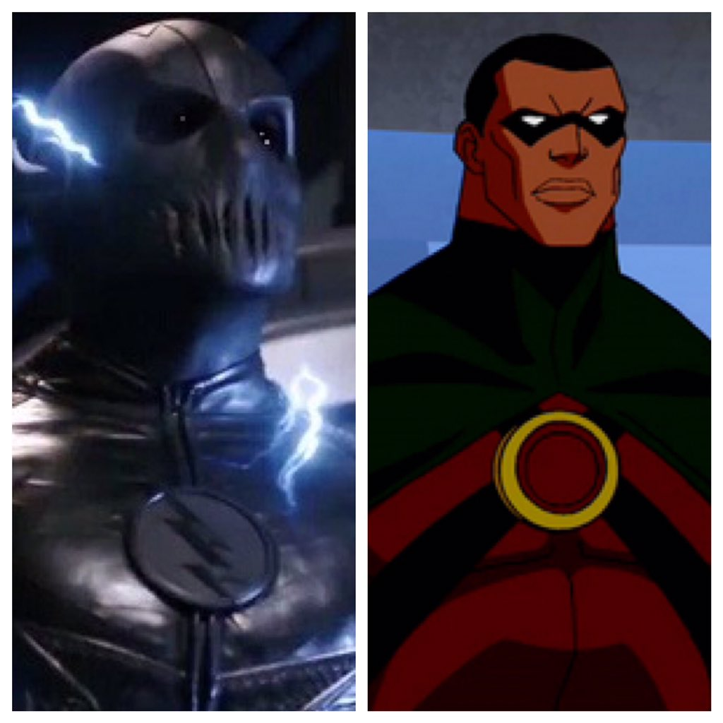 @TonyTodd54 joined us on a #podcast on an amazing career! #WhoWouldWin in a fight between #Icon and #ZOOM? Ep here:  http:// bit.ly/2t0zLjt  &nbsp;  <br>http://pic.twitter.com/ckvMCR2gRA