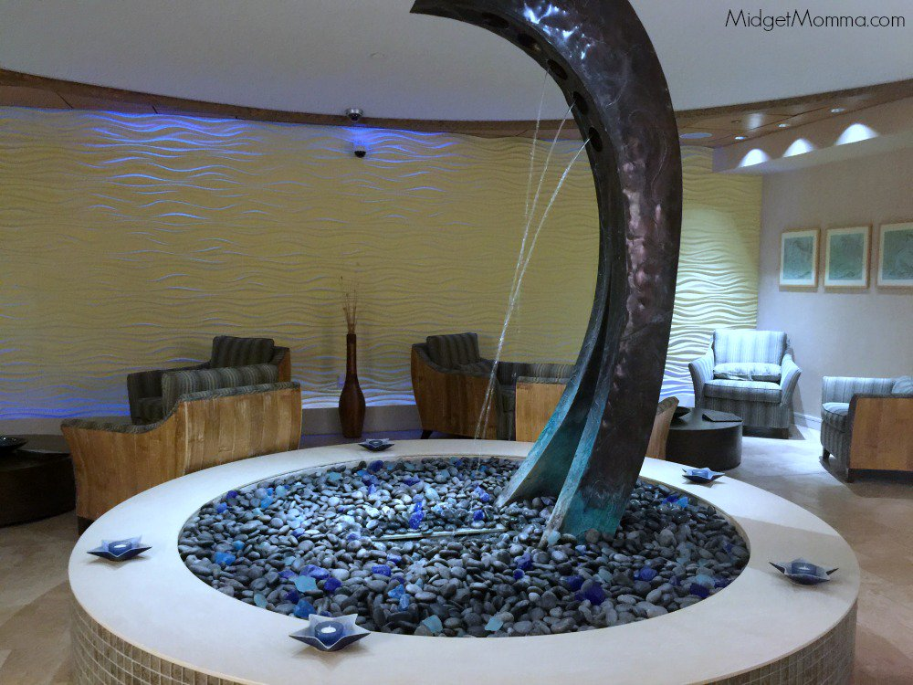 5 Reasons To Visit @mountairycasino Resort in the #Poconos! #travel #spa #visitpa  http://www. midgetmomma.com/?p=173833  &nbsp;  <br>http://pic.twitter.com/yvRRJl4iFz