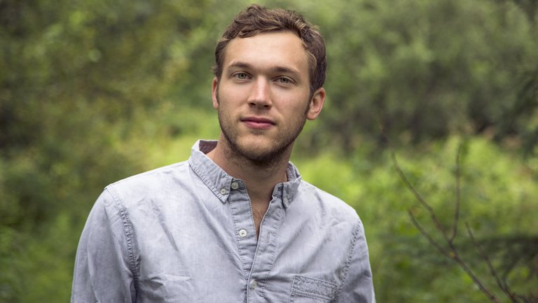 'American Idol' winner @Phillips settles big legal dispute with produc...
