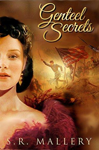 Compelling US Civil War romance @SarahMallery1 #mustread #bibliophile #ASMSG  http:// amzn.to/2gNtoKd  &nbsp;  <br>http://pic.twitter.com/CDjorLBnnd