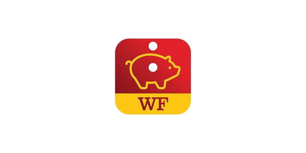 Wells Fargo On Twitter Want An Easywaytosave More Set Goals
