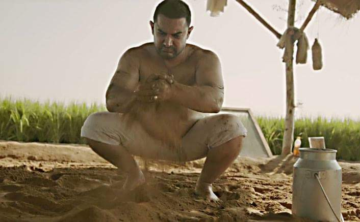 With $187 Million [₹1,208 Crs] in #China till today, #Dangal &#39;s WW Gross reaches ₹ 1,992 Crs.. Will enter ₹ 2,000 Cr Club this weekend.. <br>http://pic.twitter.com/zbTthWuNGD